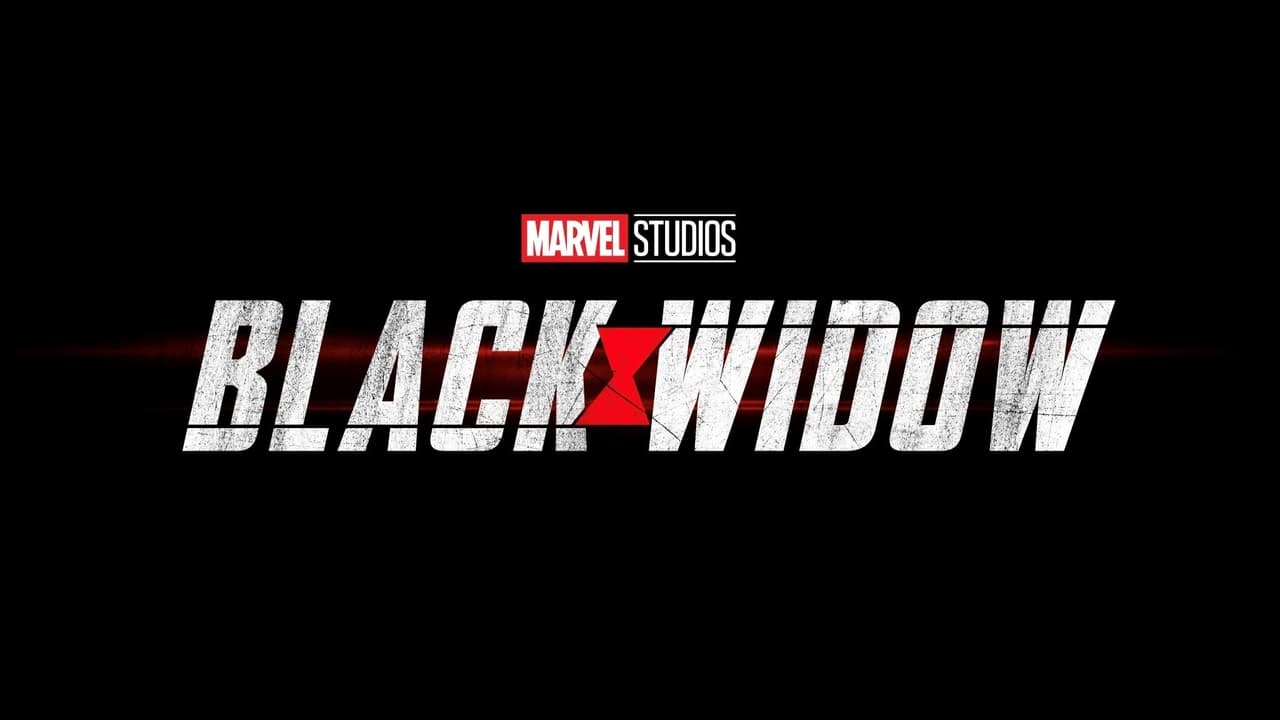 Black Widow 4