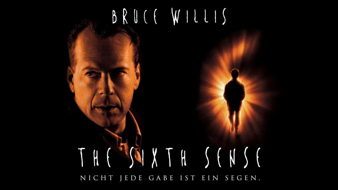 The Sixth Sense 1