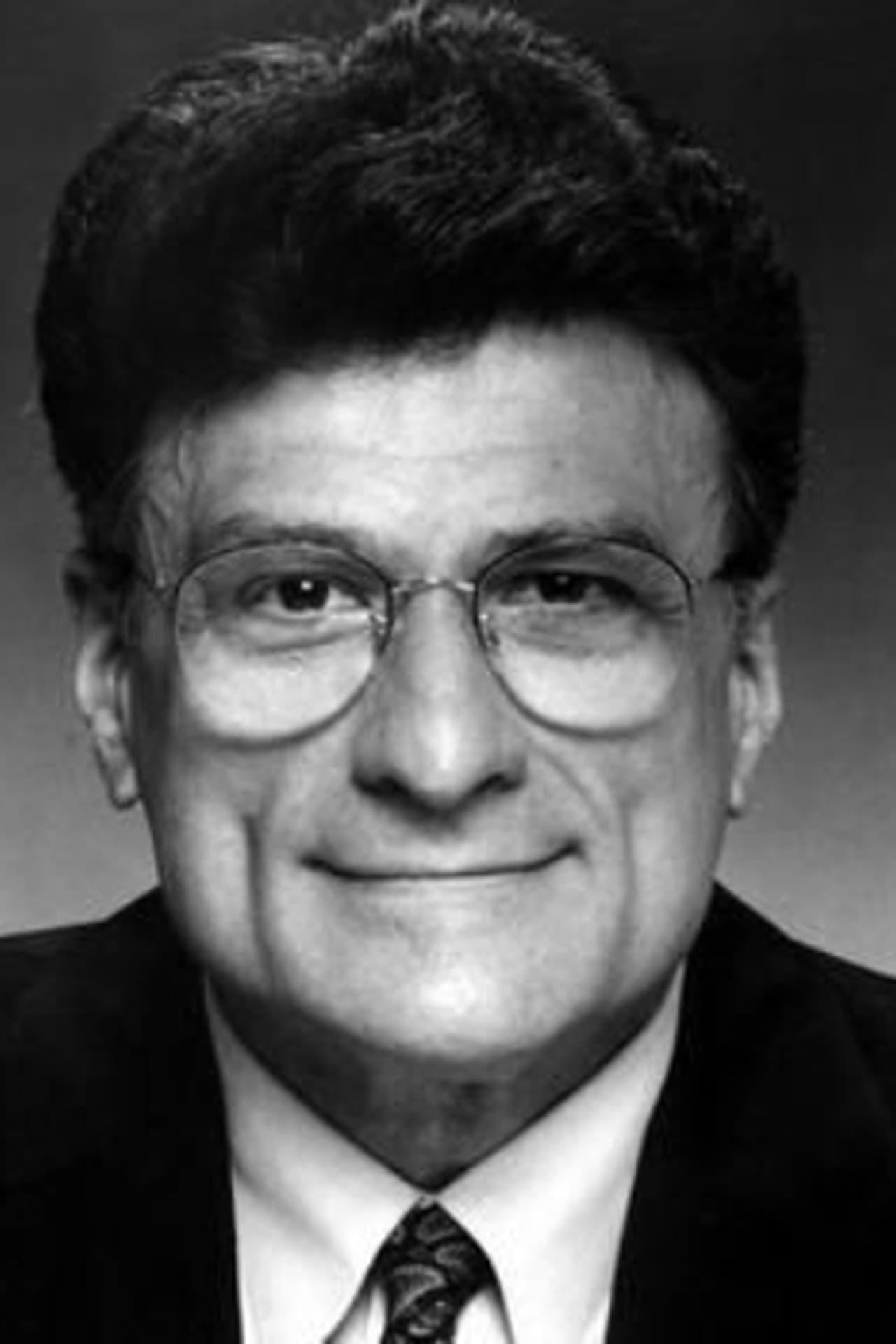 Manny Alfaro