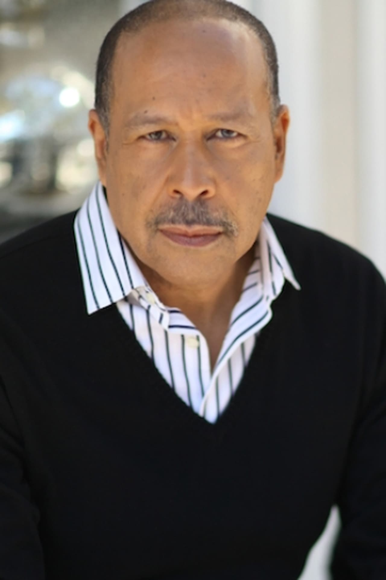 Lance E. Nichols