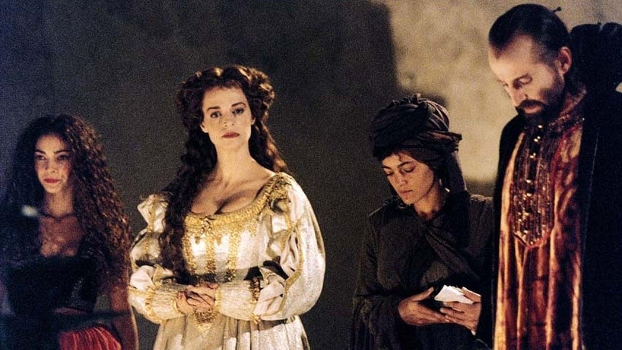 Amor nello specchio 1999 the movie - Amor nello specchio streaming ...