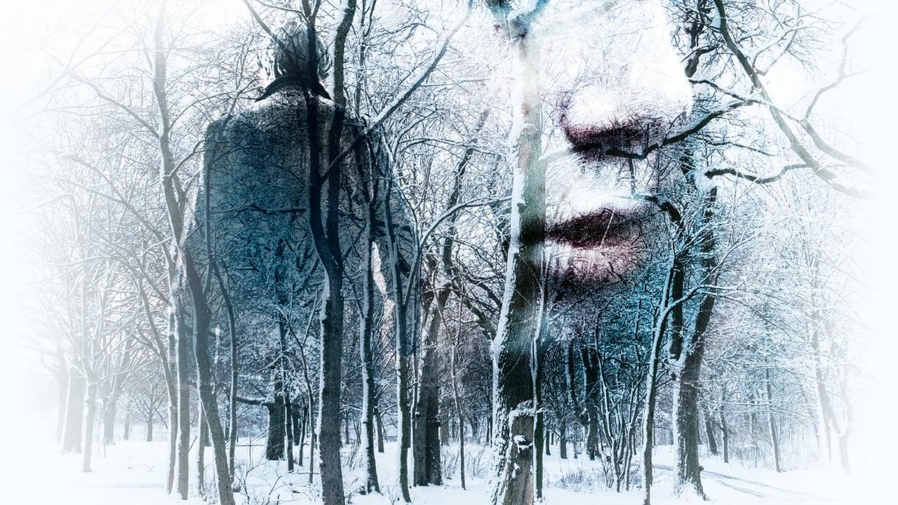 cover-La chica en la niebla
