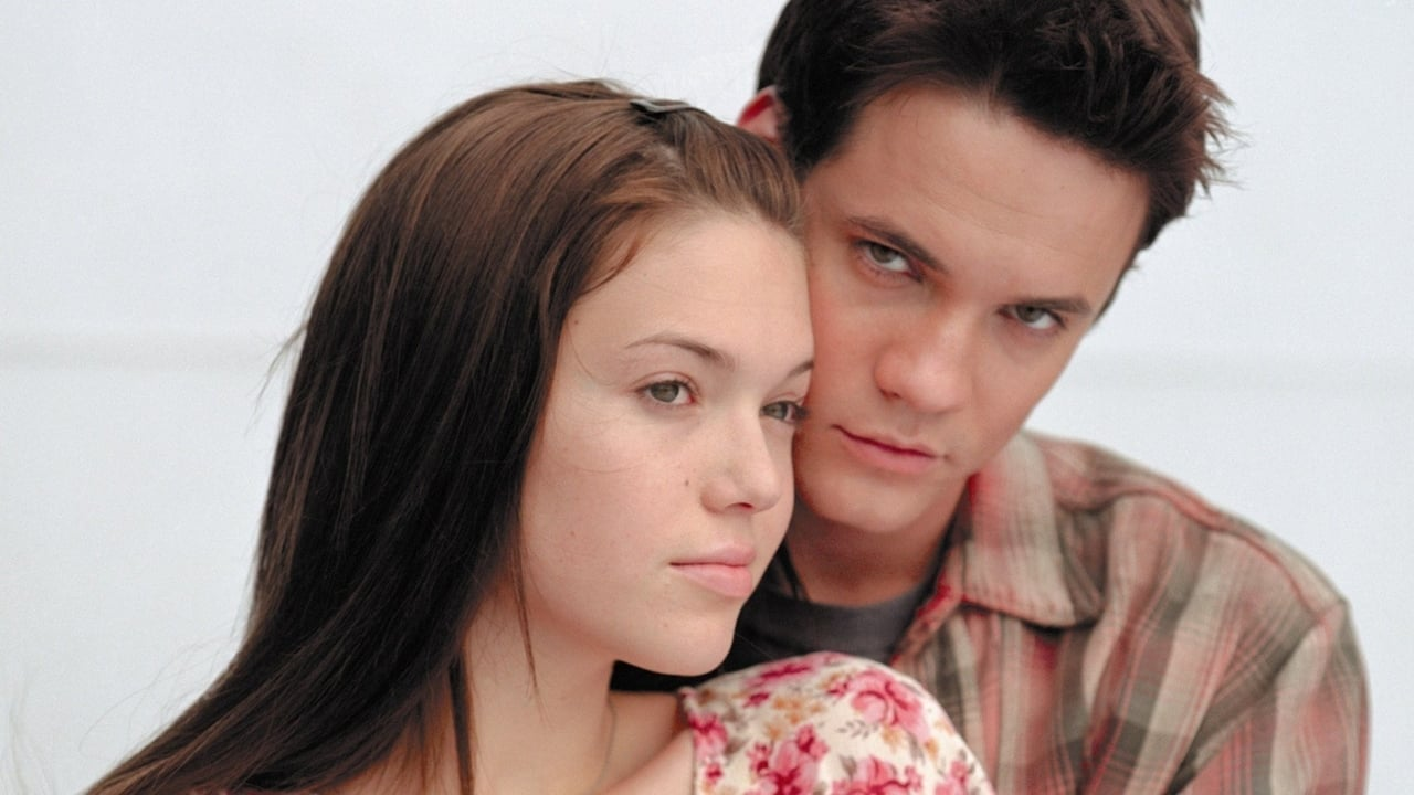 A Walk to Remember 4