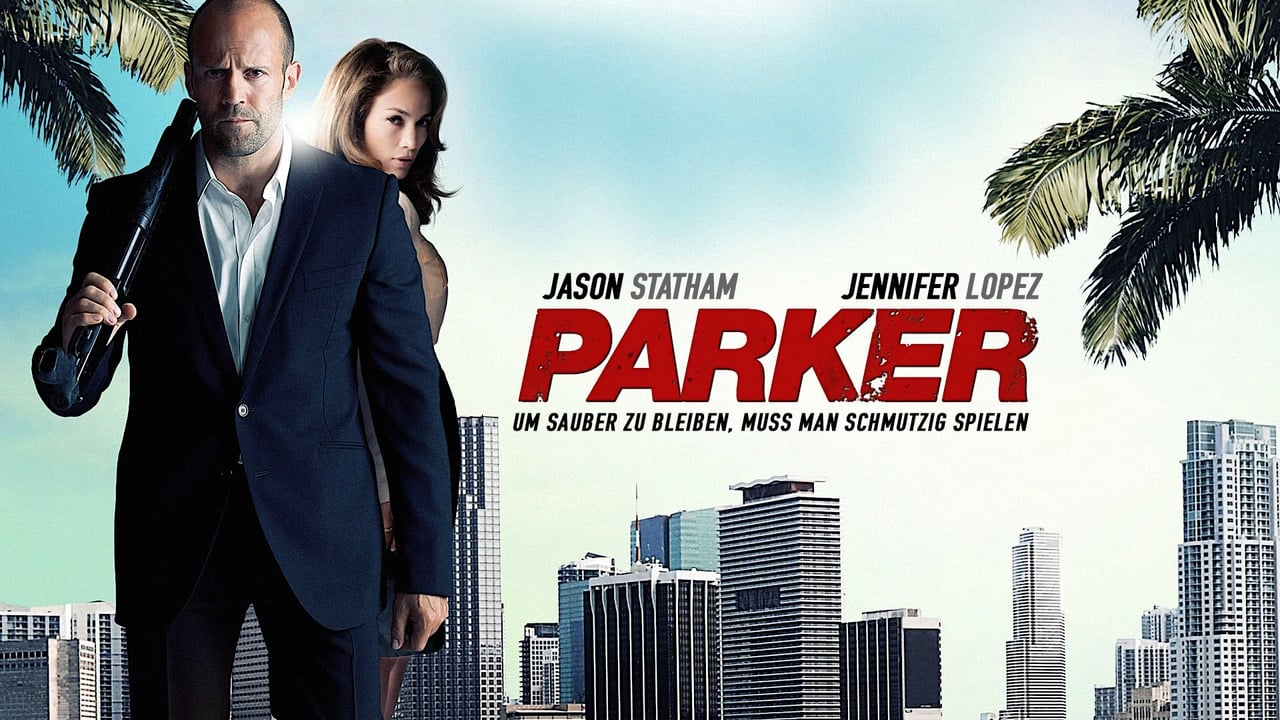 cover-Parker
