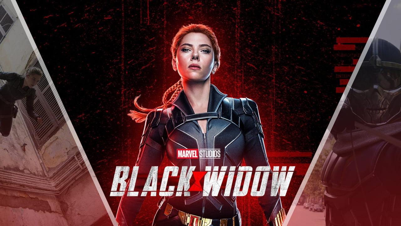 Black Widow 4