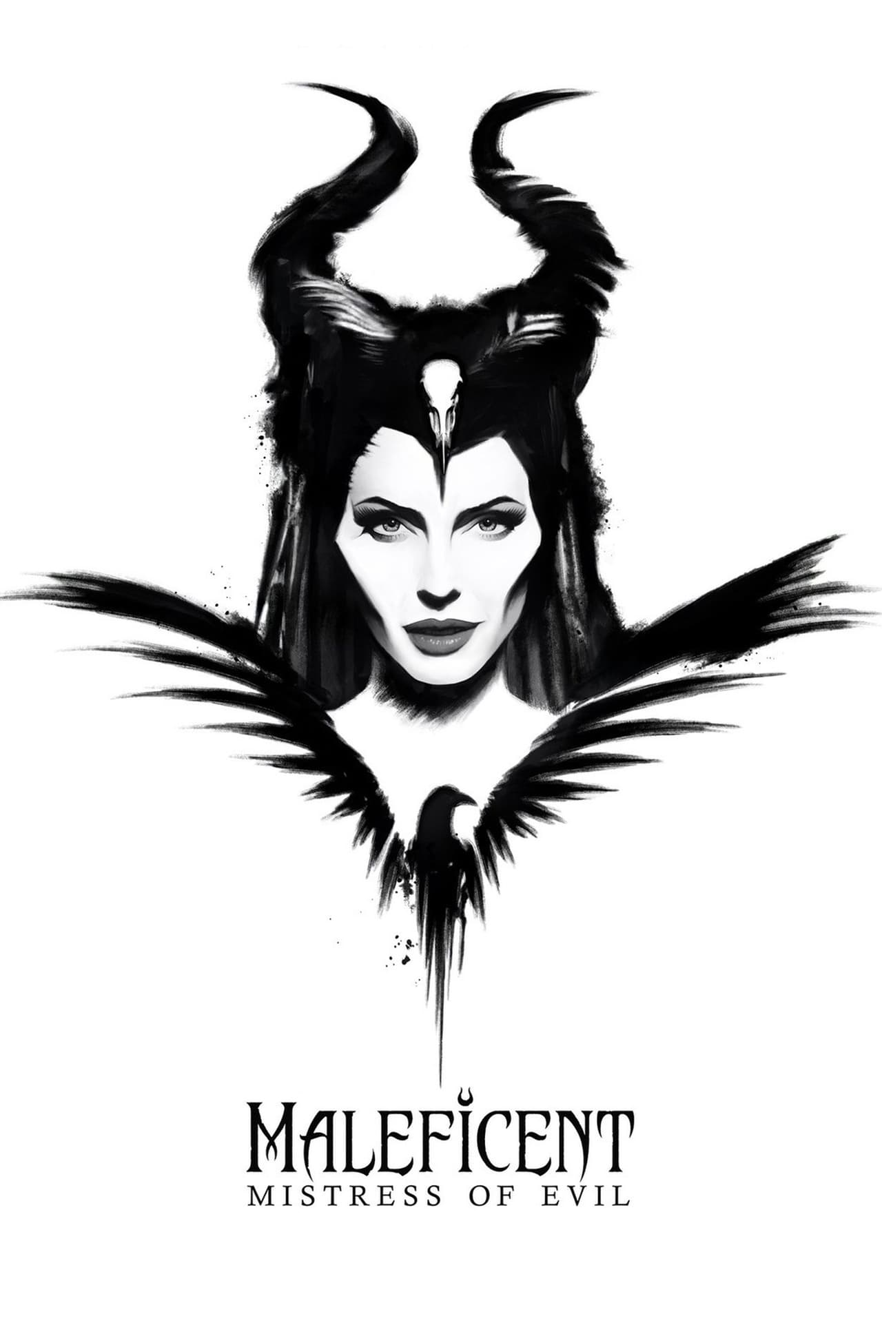 Maleficent Mistress Of Evil 2019 Google Docs Google