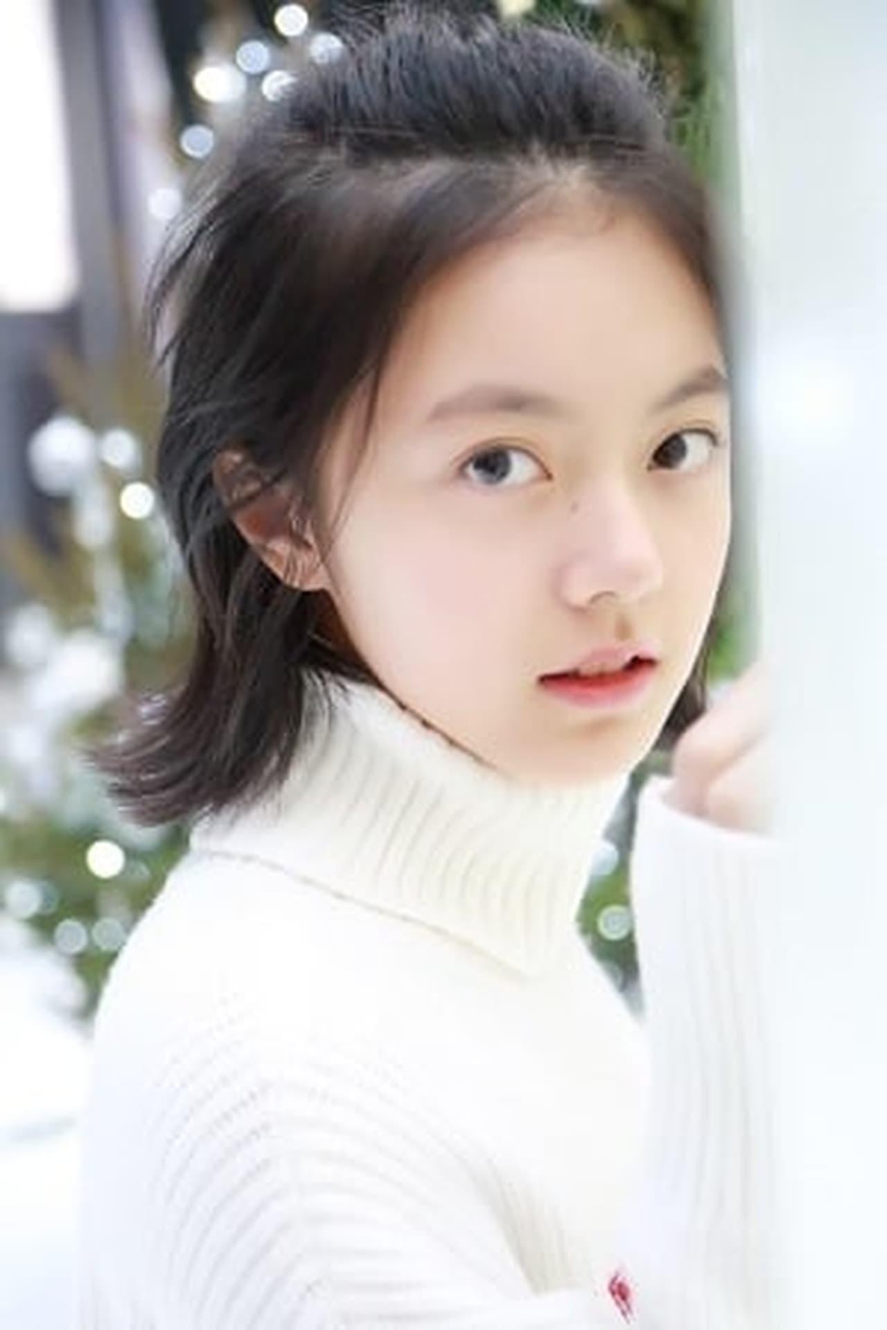 Zhao Jinmai isHan Duoduo