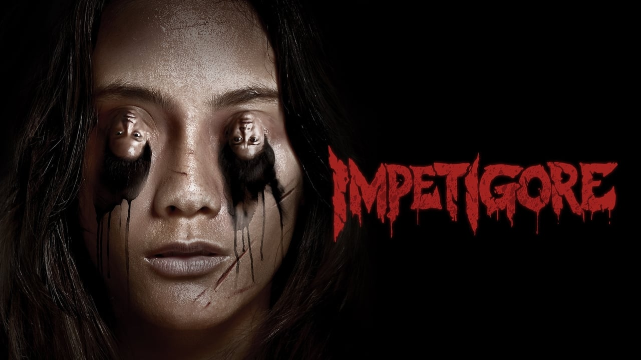 4khd Watch Impetigore 2019 Full Movie Watch On Line Free Hq