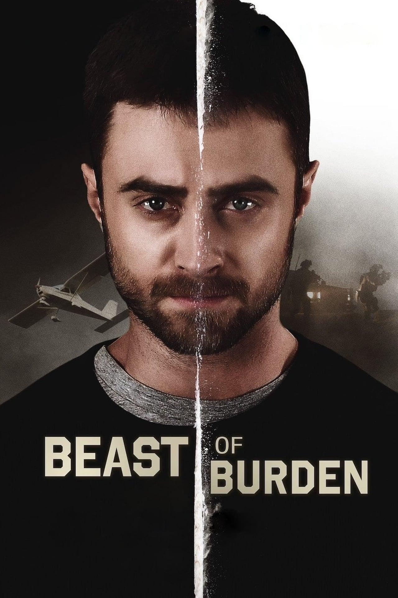 Beast of Burden ()