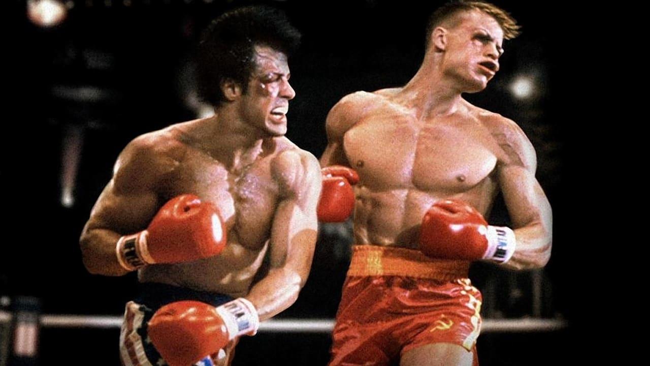 Rocky IV 5
