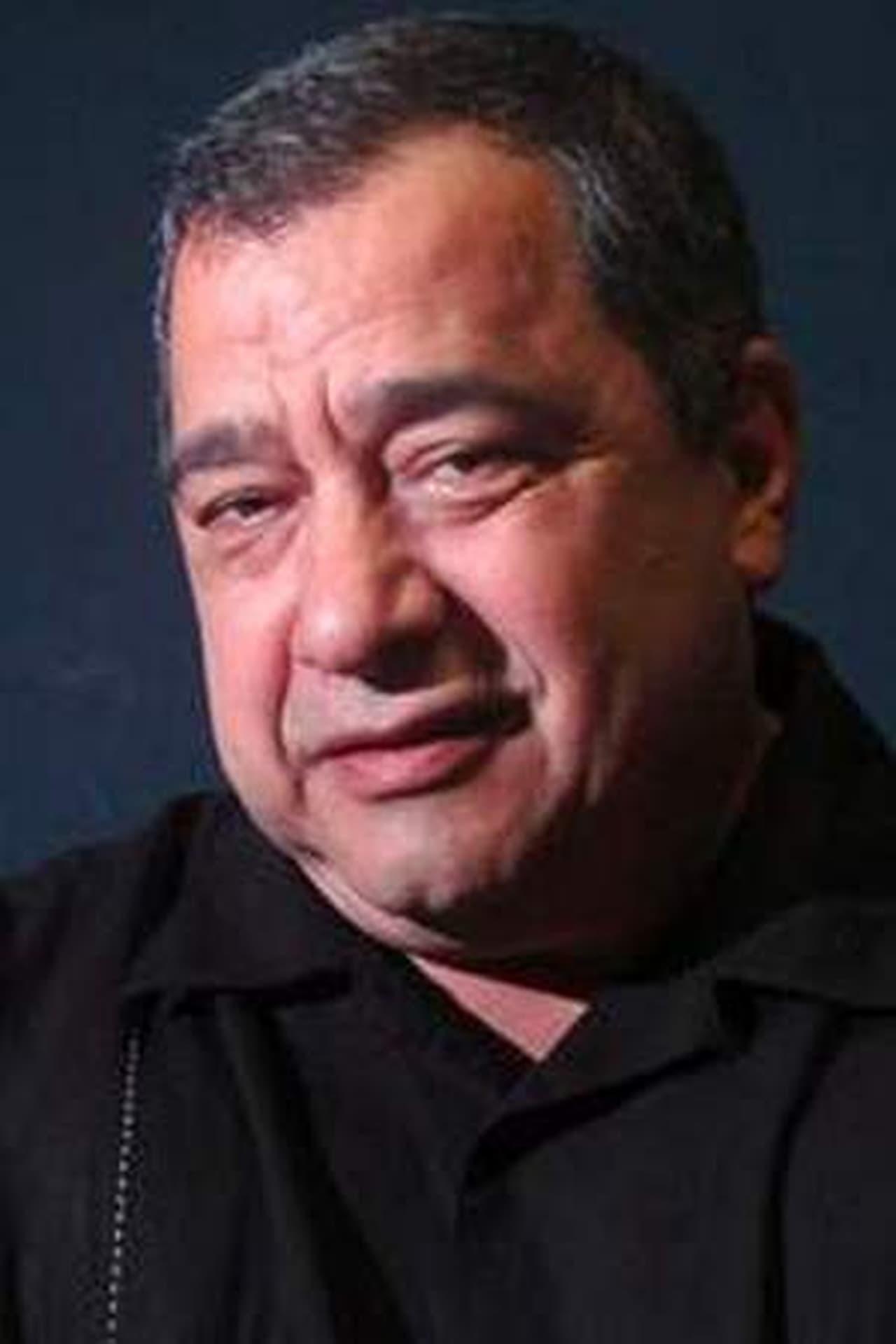Steven Randazzo
