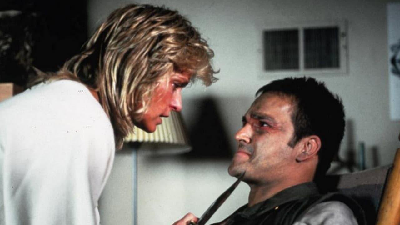 Extremities - Kritik | Film 1986 | Moviebreak.de