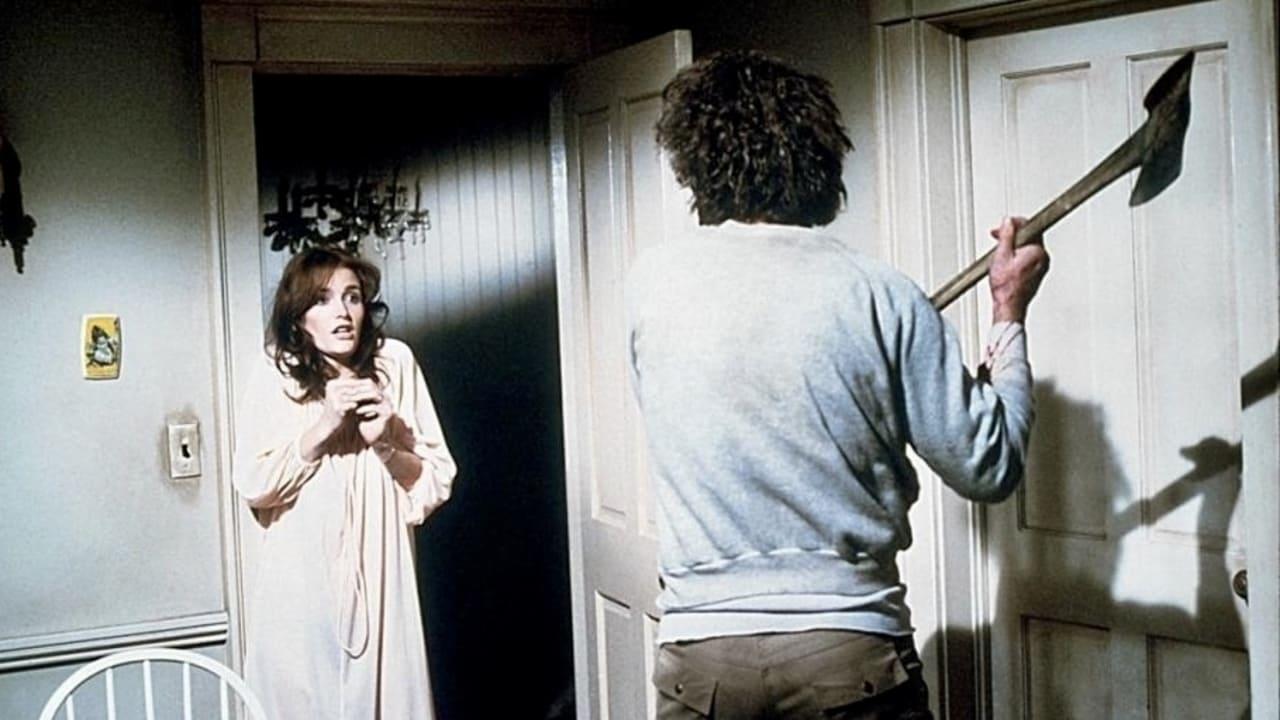 The Amityville Horror 5