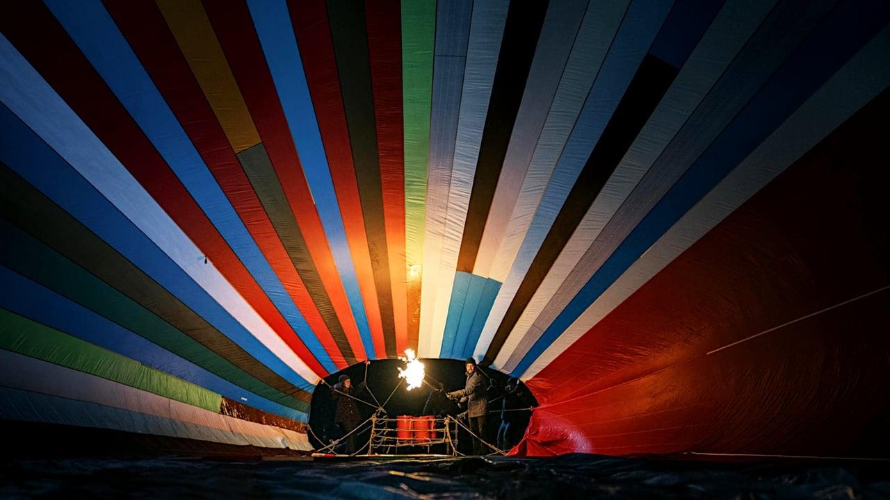 Wallpaper Filme Ballon