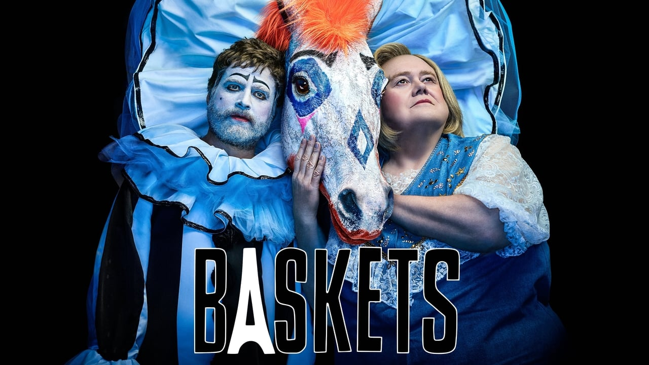 cover-Baskets