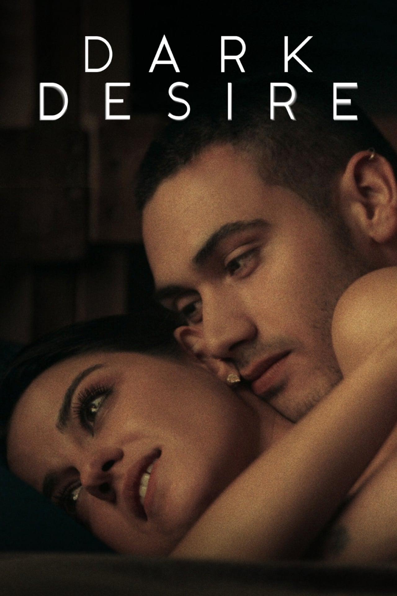 watch serie Dark Desire Season 1 online free
