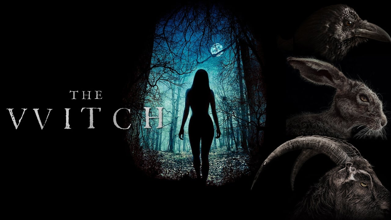 The Witch 2
