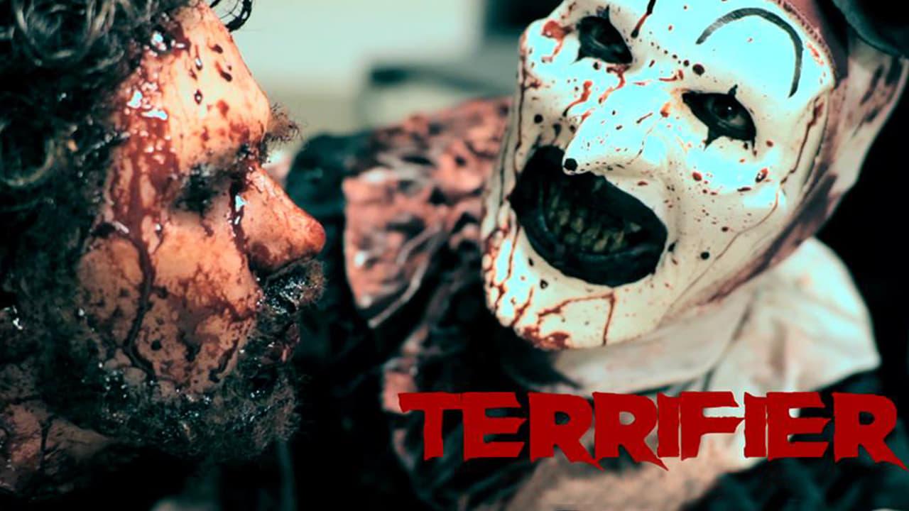 Terrifier 4