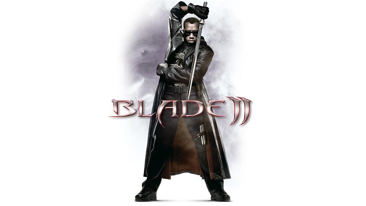 Blade II 4