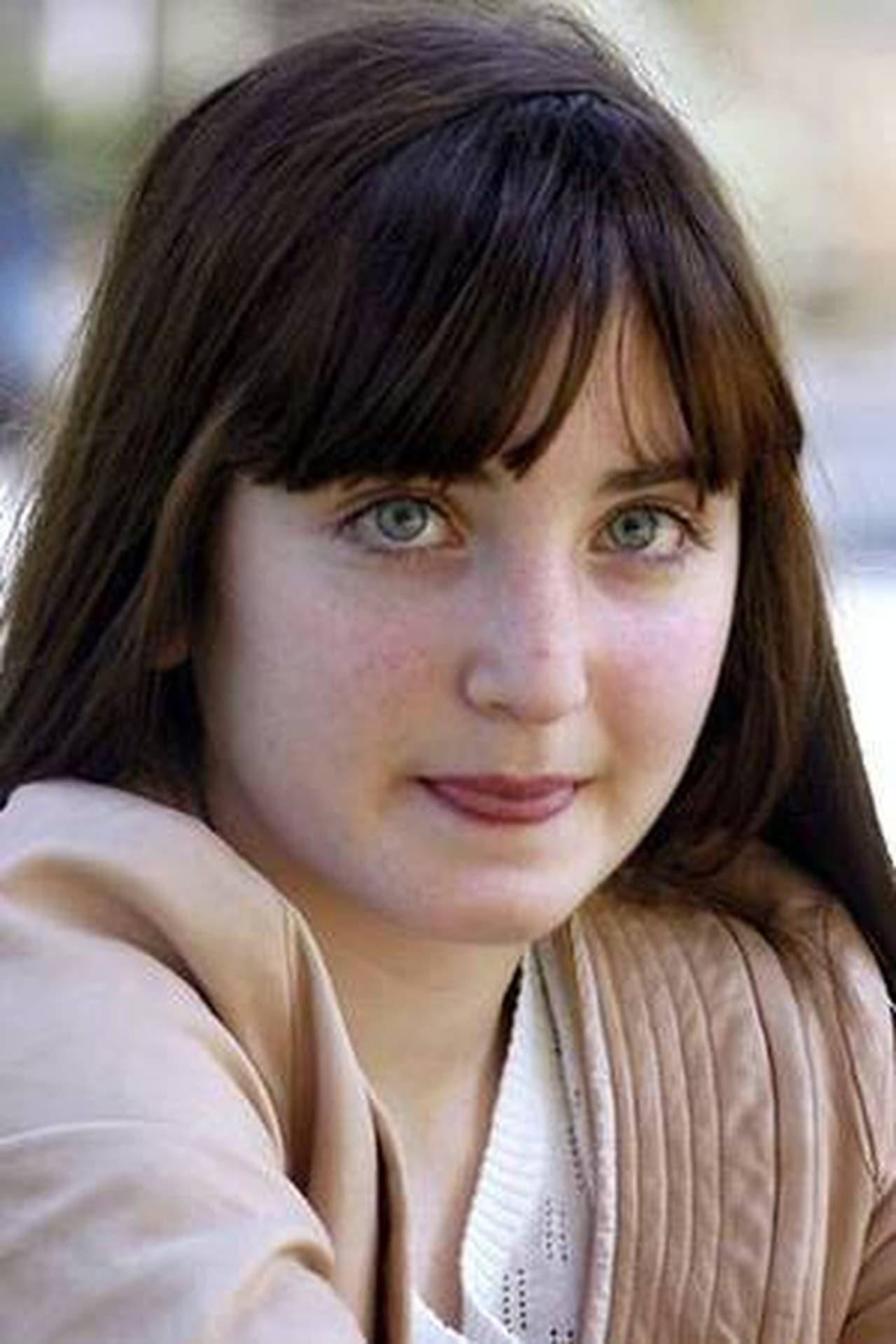 Gabriela Belisario