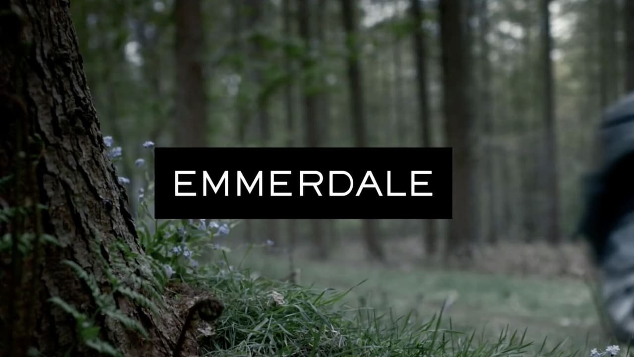 Emmerdale - Season 25 Episode 1 : 2 Jan 1996