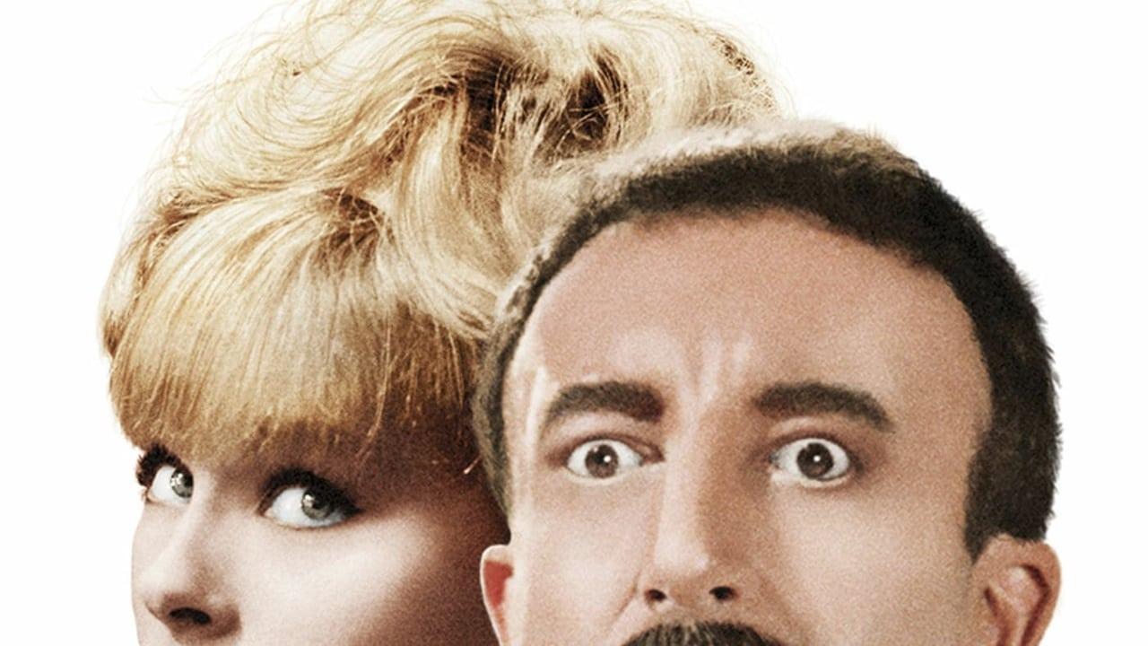 cover-El nuevo caso del inspector Clouseau