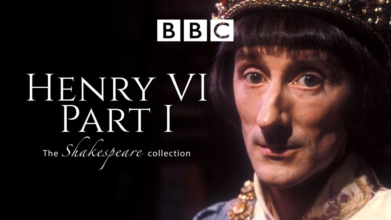 Henry VI Part 1