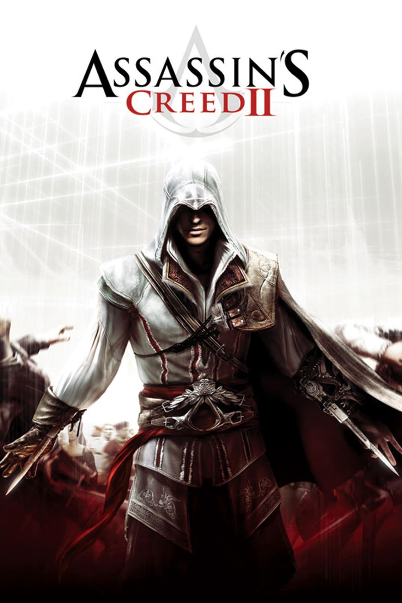 Assassin S Creed Ii Istitlou 3 Istitlou War Ar Marc Had Opensubtit