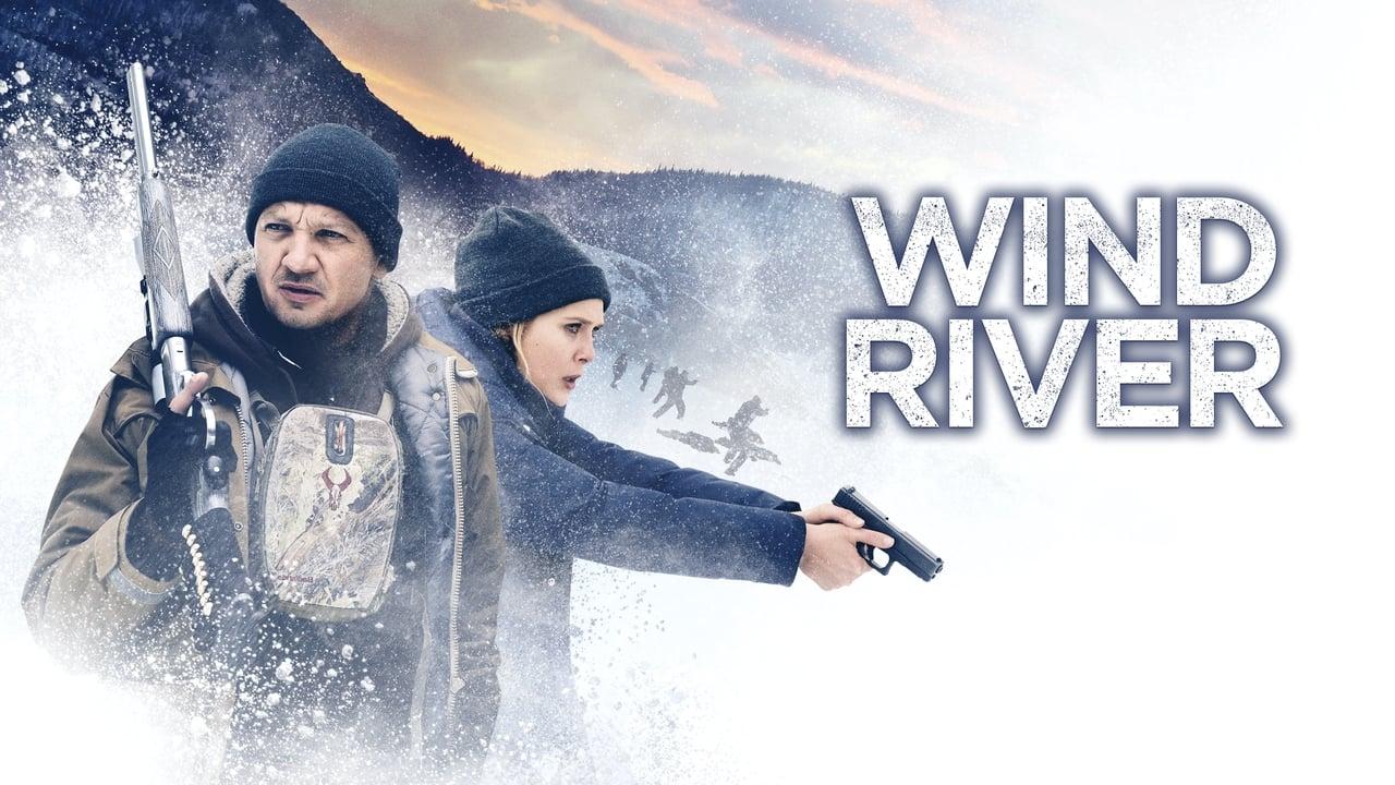 Wind River 3