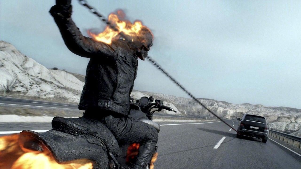 Ghost Rider: Spirit of Vengeance 4