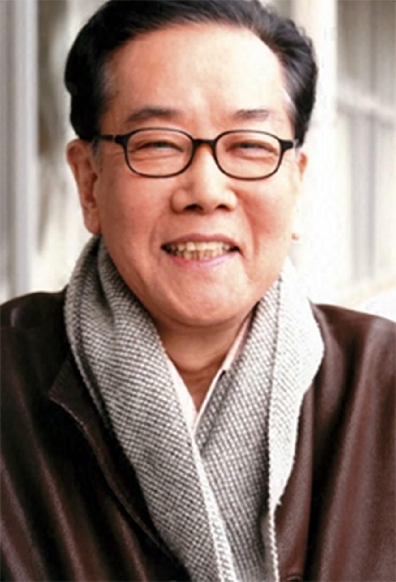 Sôichirô Kitamura