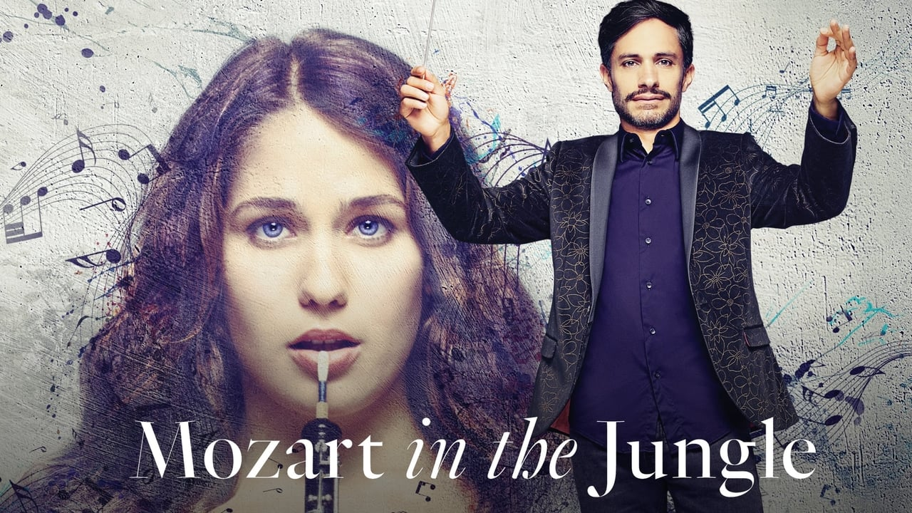 cover-Mozart in the Jungle