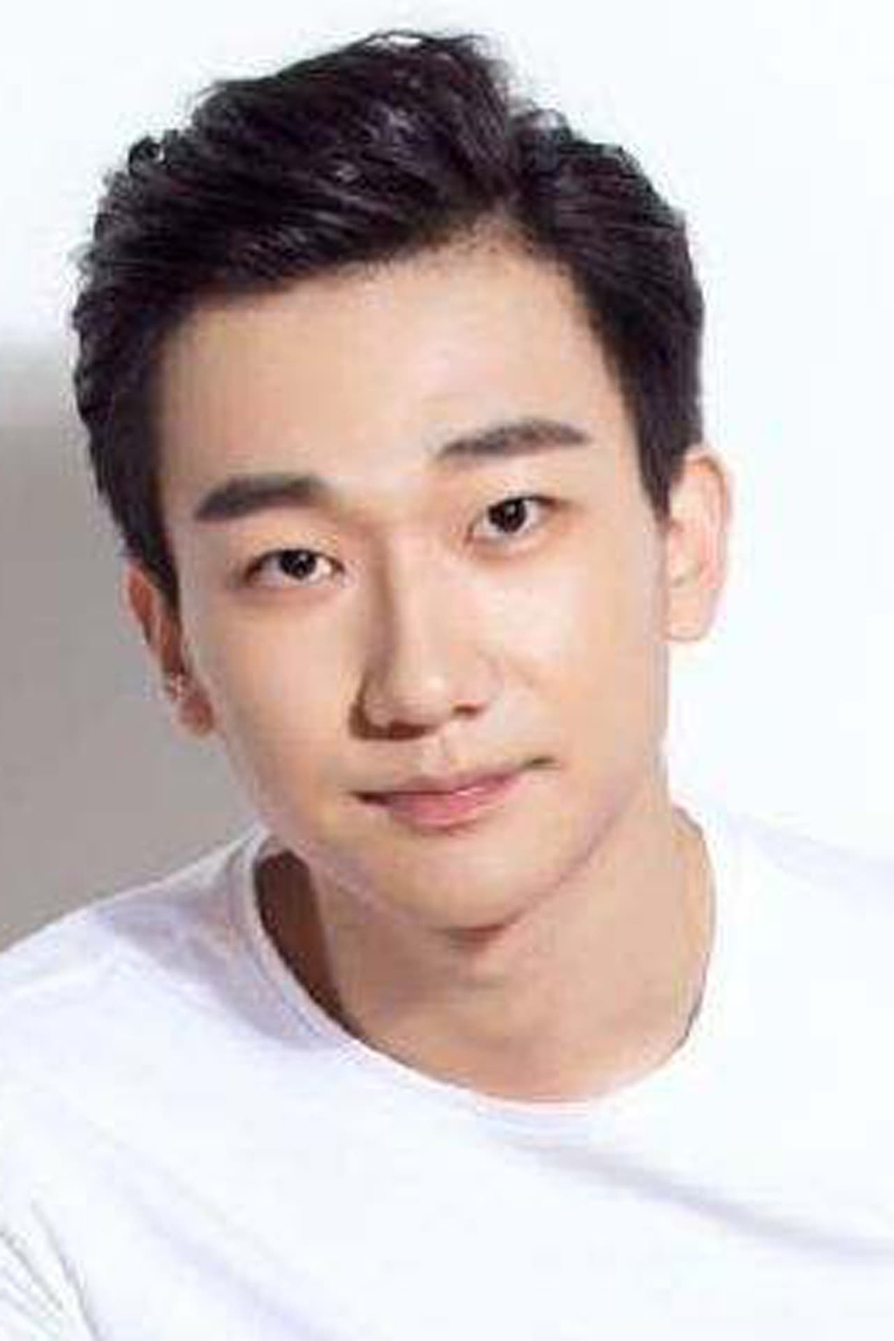 Wu Haochen