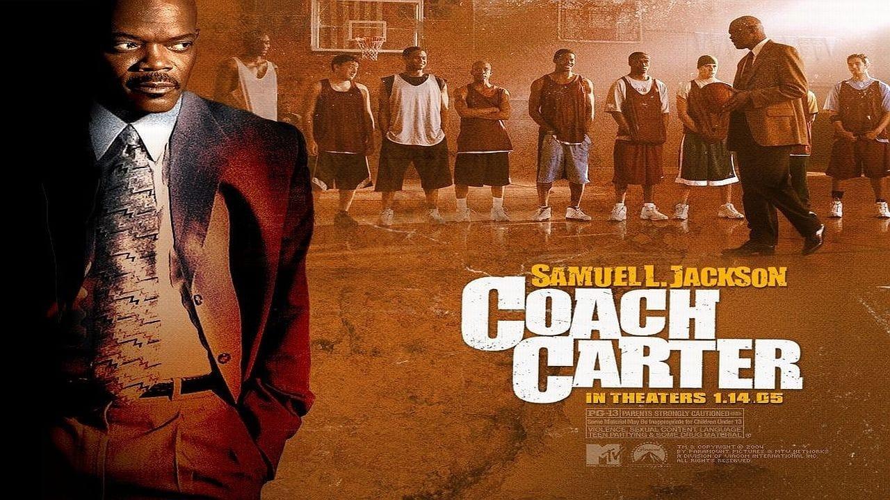 Filme Wie Coach Carter