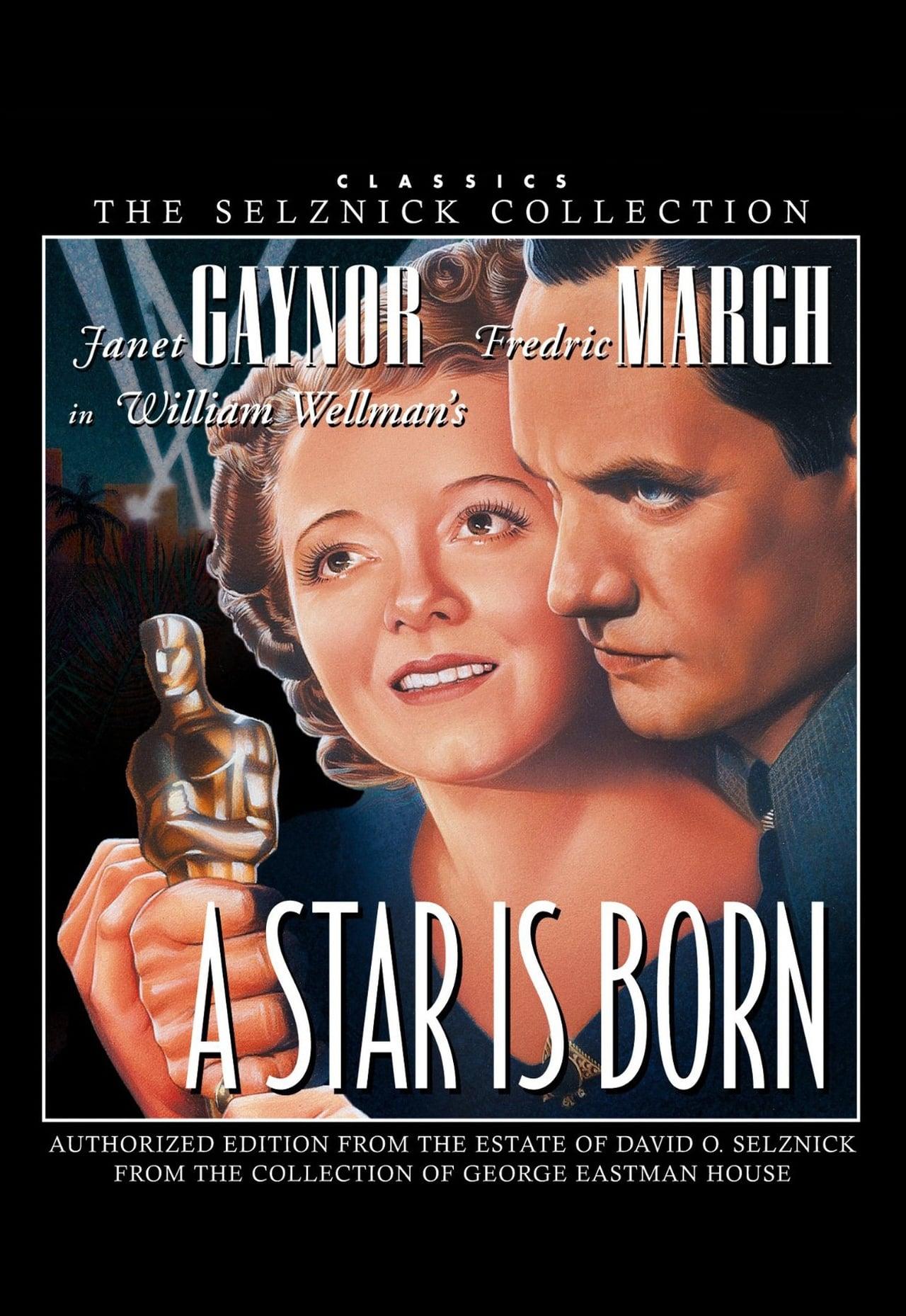 Sous Titres Une 233 Toile Et N 233 E A Star Is Born Vostfr Club