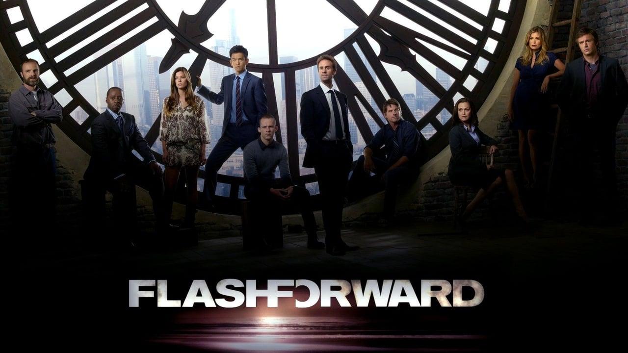 cover-FlashForward