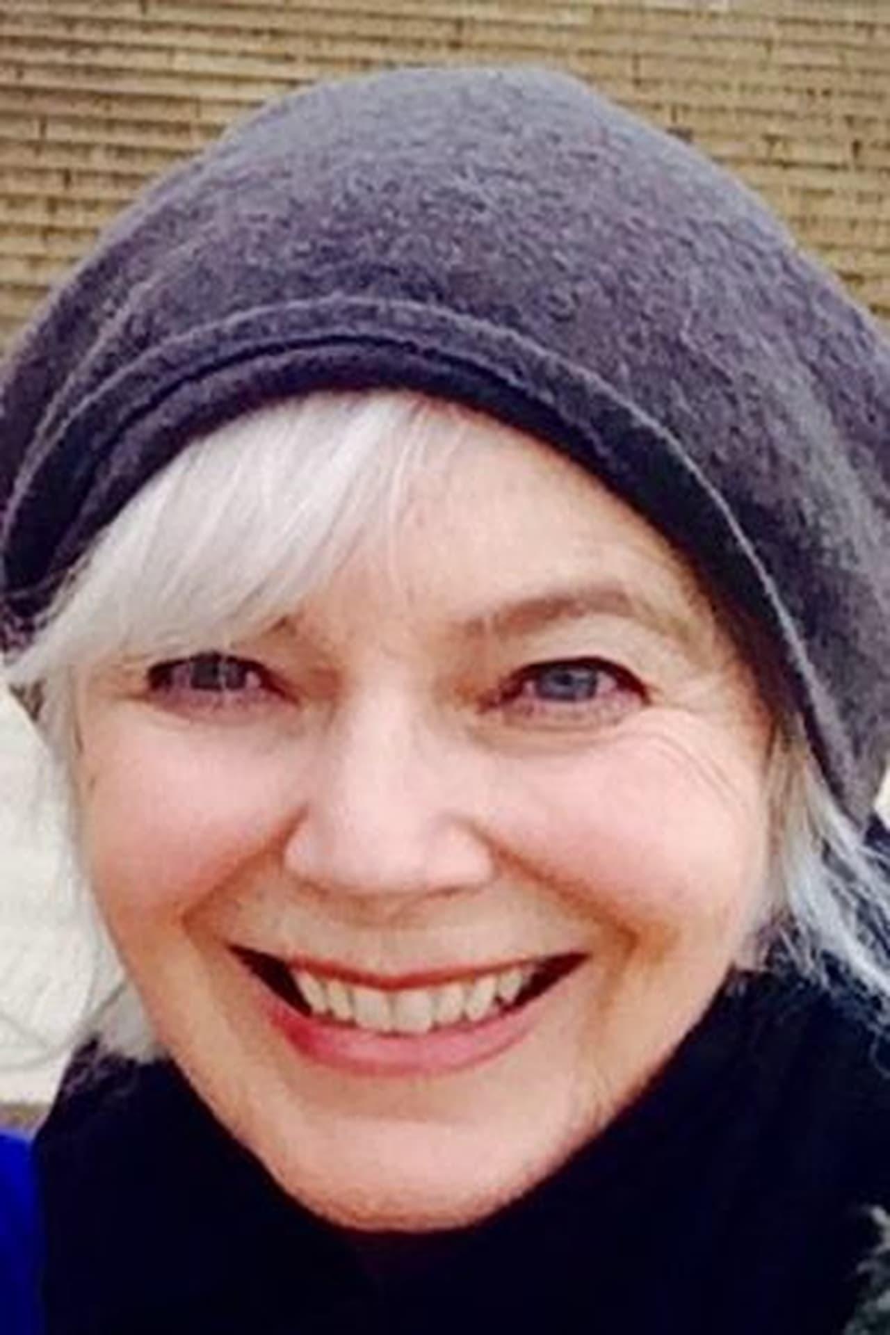 Cindy Carr