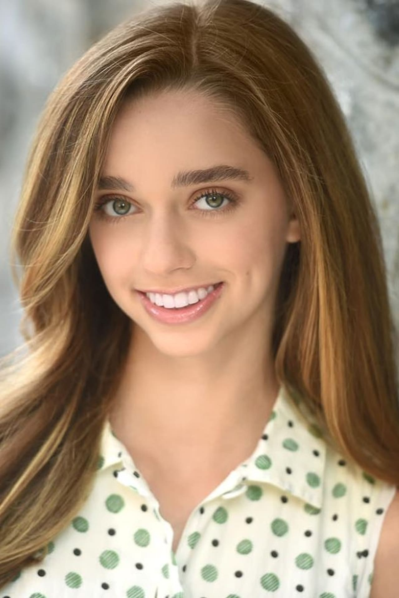 Kate Rachesky