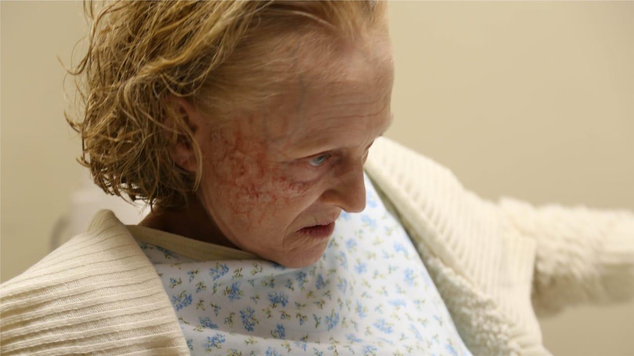 The Taking of Deborah Logan (2014) Streaming HD