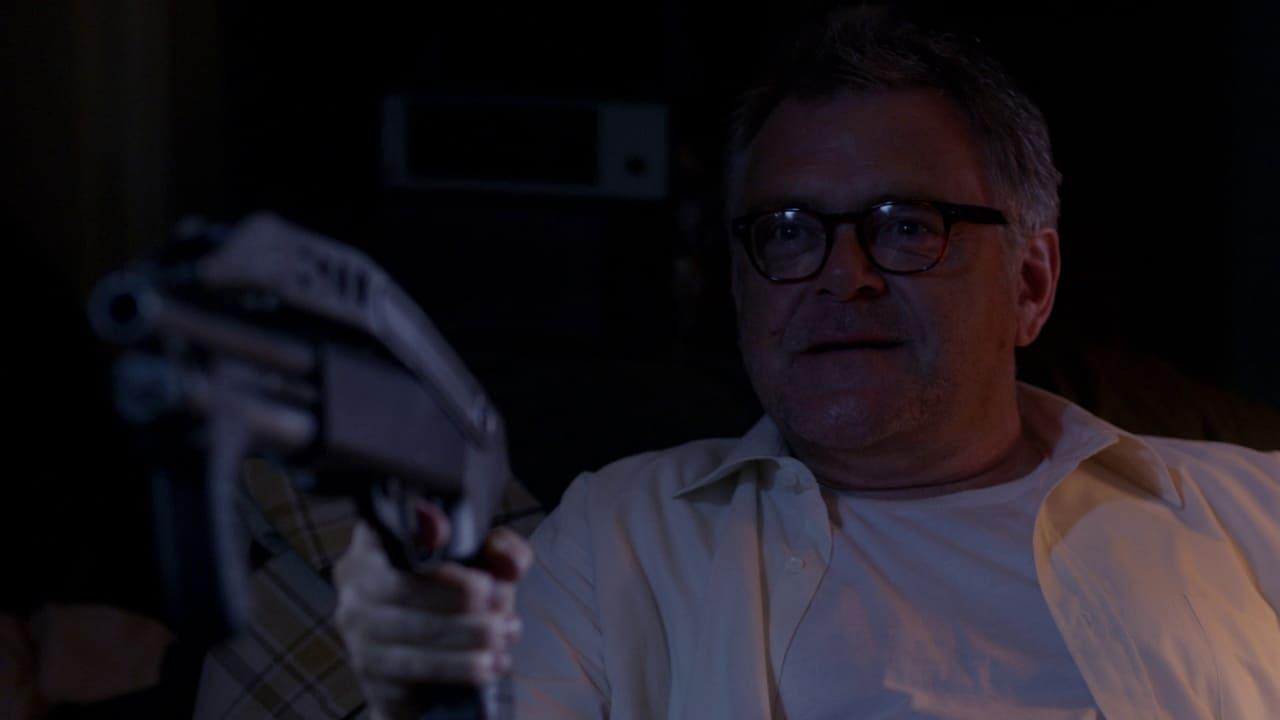 Supernatural - Season 7 Episode 6 : Slash Fiction