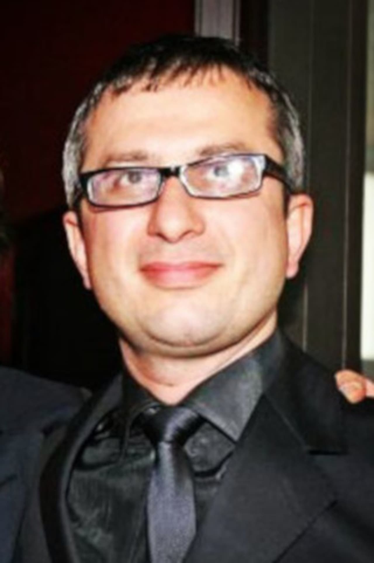 Andrei Boncea