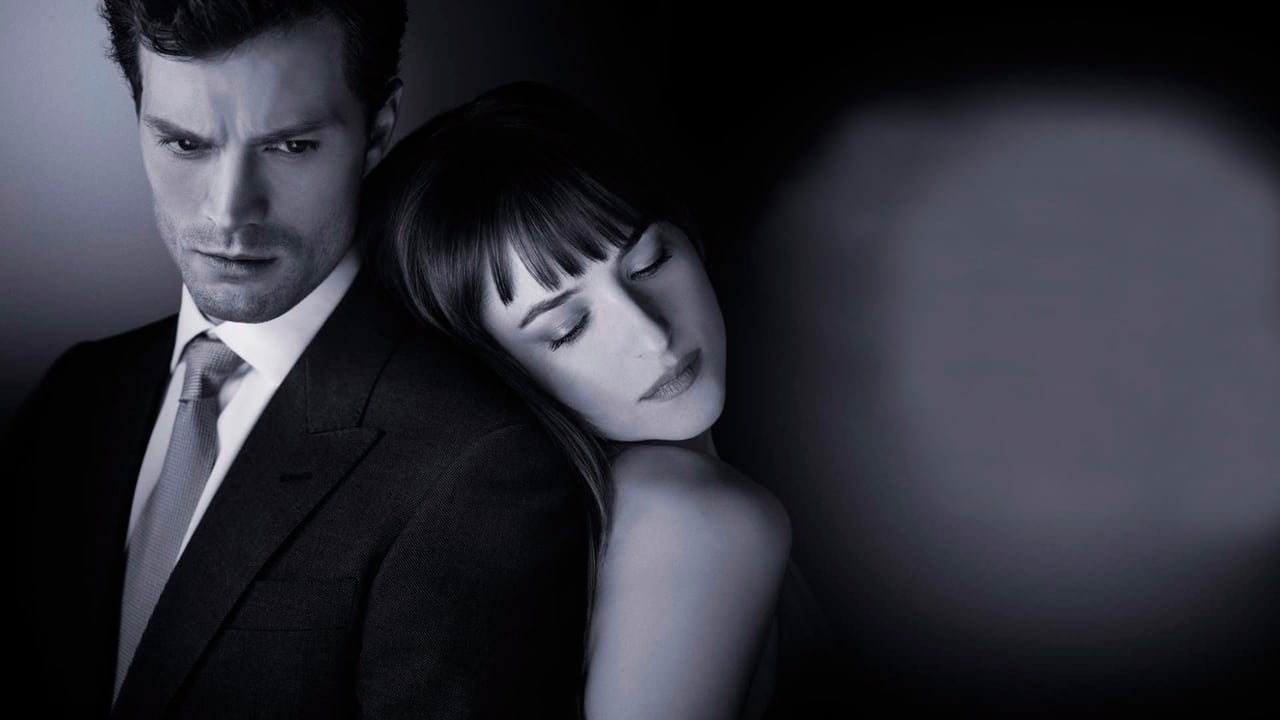 cover-Cincuenta sombras de Grey