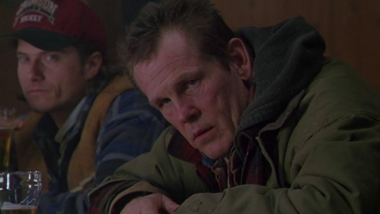Affliction (1998) Film Online Subtitrat