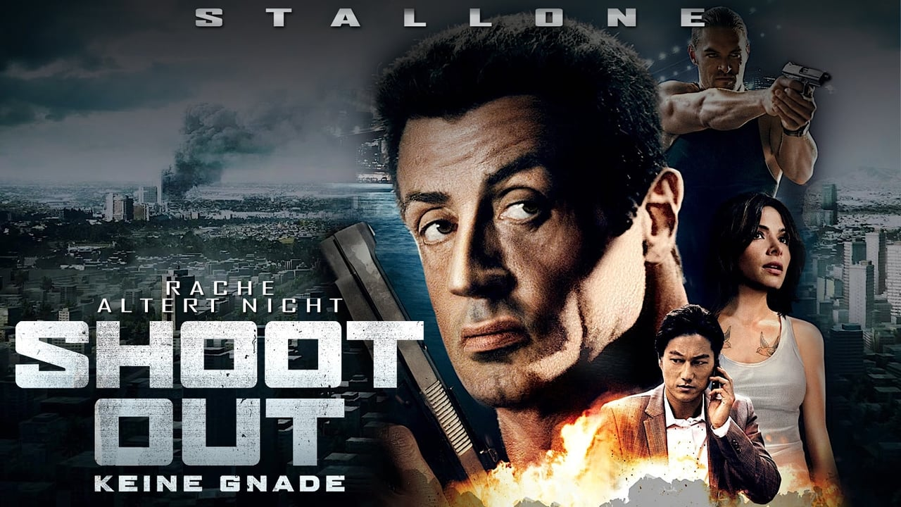 Bullet to the Head 3
