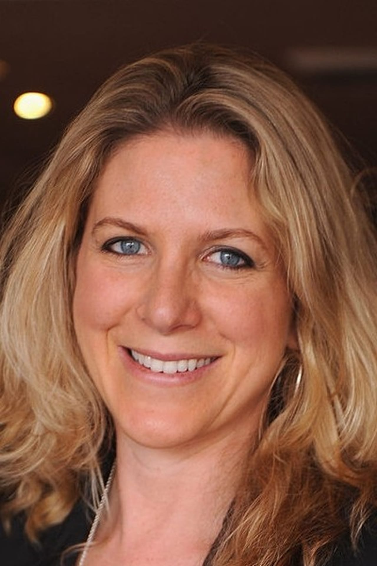 Vanessa Berlowitz