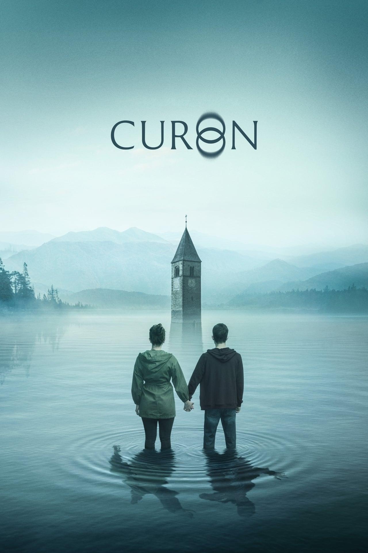 watch serie Curon Season 1 online free
