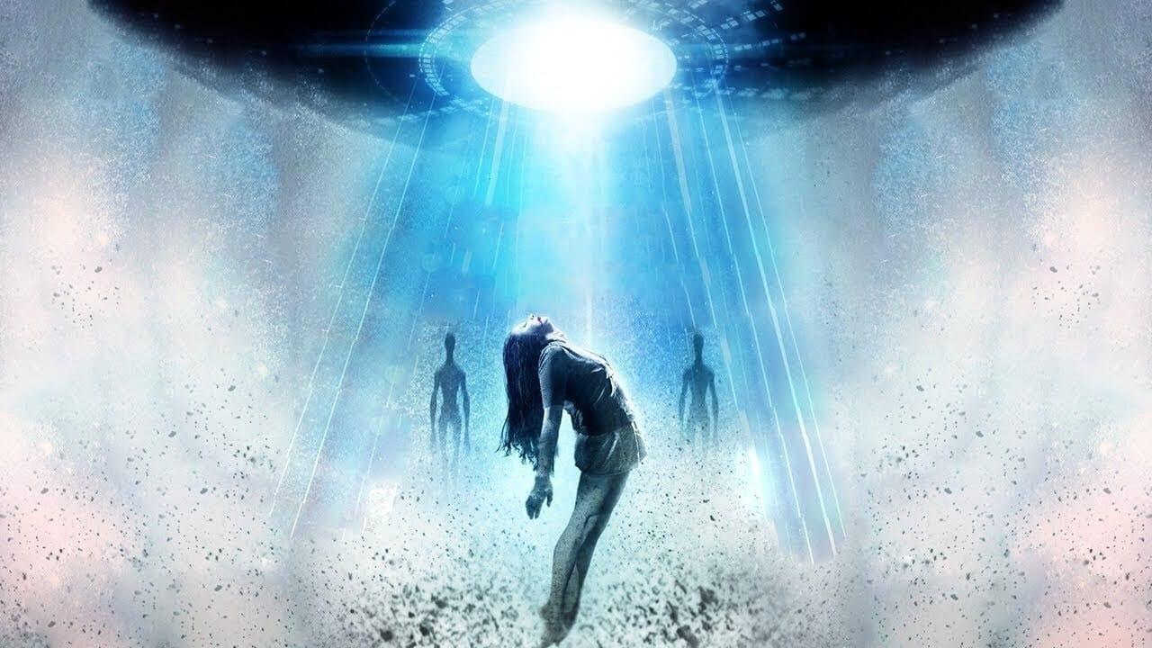 Alien Abduction 3