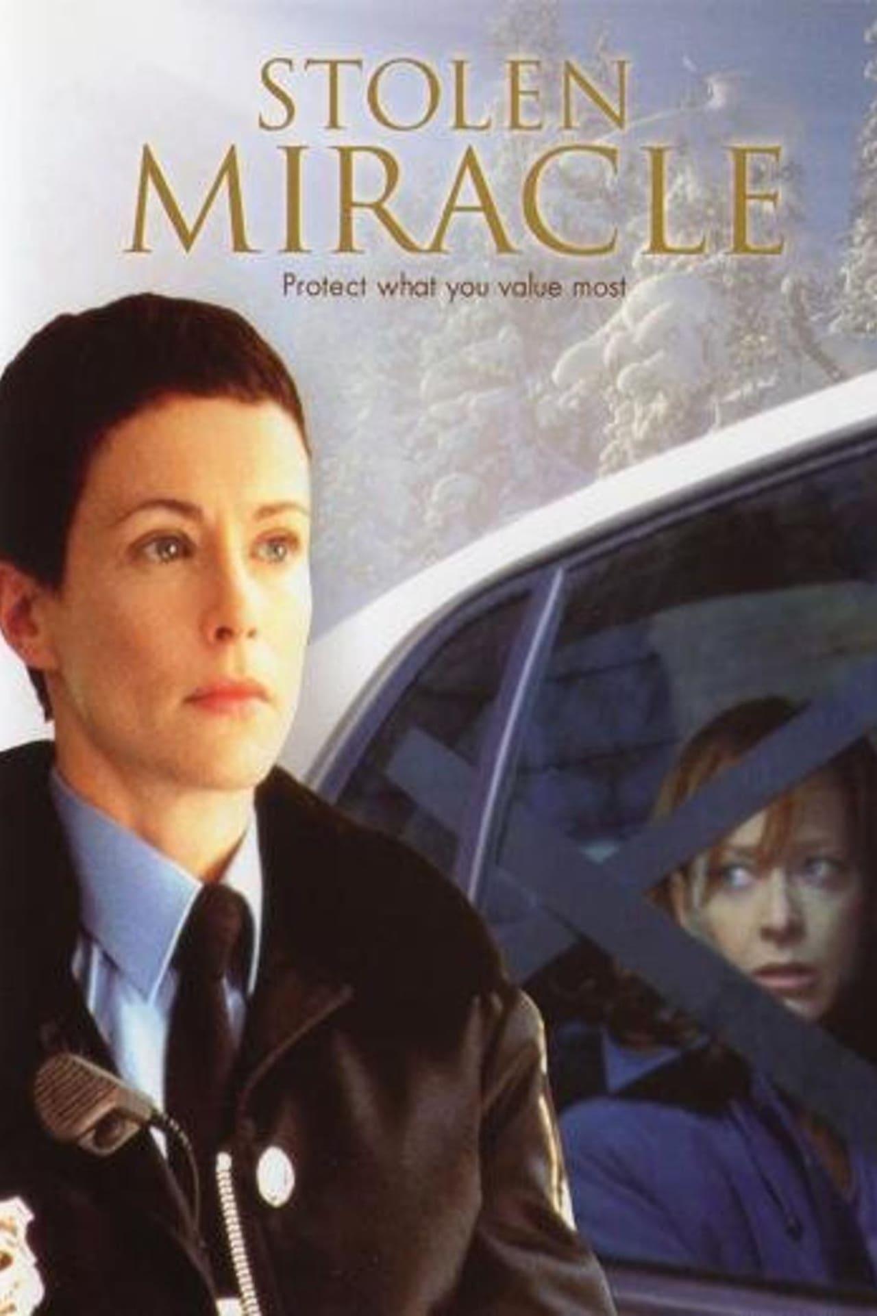 Stolen Miracle