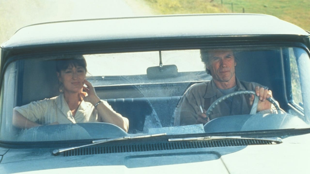 The Bridges of Madison County 2