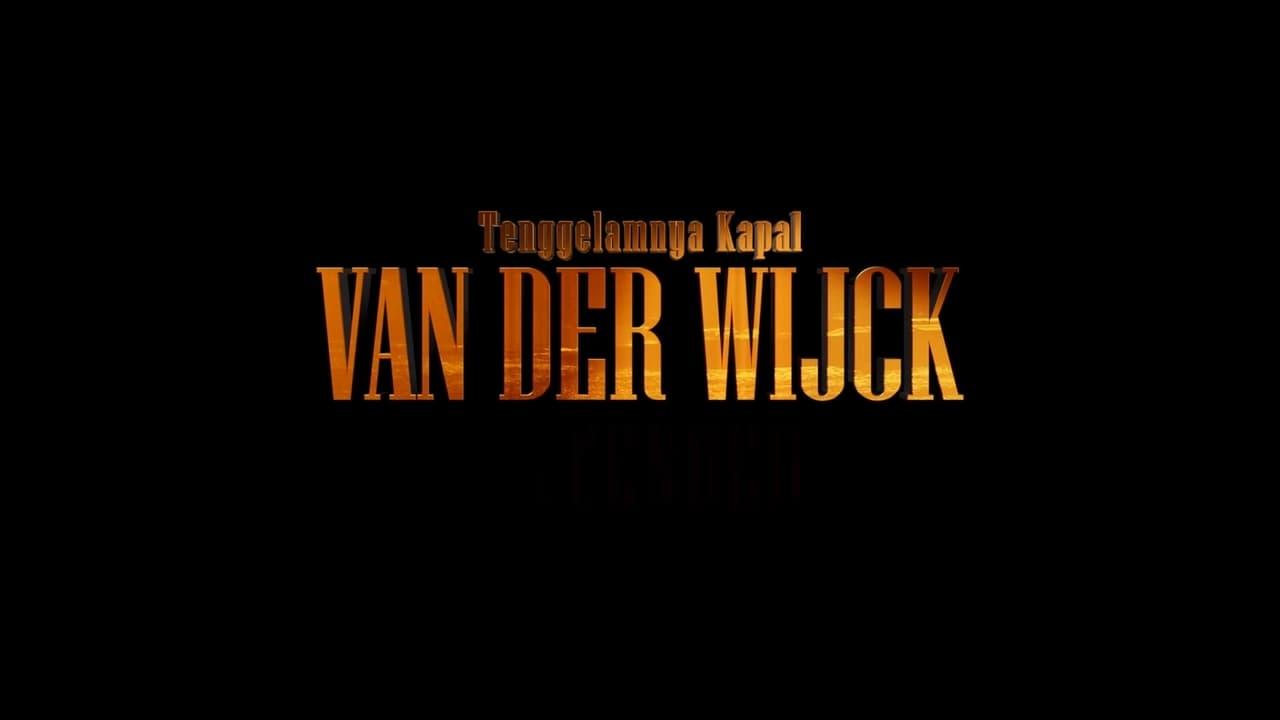 The Sinking Of Van Der Wijck 2013 Movie Sunil Soraya Waatchco Novel Tenggelamnya Kapal By Hamka